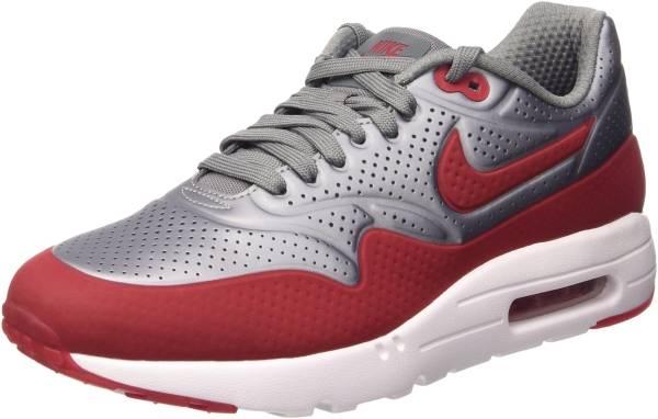 Nike Air Max 1 grigio