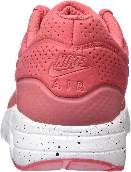 Nike Air Max 1 Ultra Moire Mens Preview Sneaker Freaker