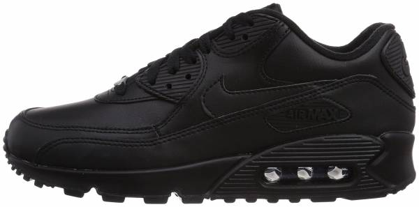 d7e82d97a4a00 16 Reasons to/NOT to Buy Nike Air Max 90 Leather (Jul 2019) | RunRepeat