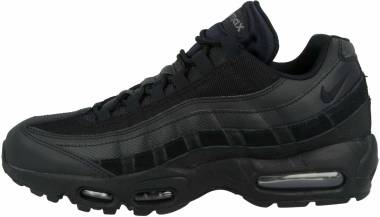 Nike Air Max 95 Essential - Black (CI3705001)