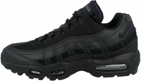 170 Buy Nike Air Max 95 Essential Runrepeat