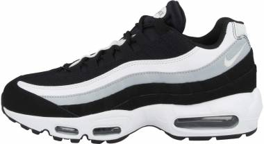 Nike Air Max 95 Essential Black Men