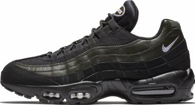 93f0c891ad 8 Best Nike Air Max 95 Sneakers (June 2019) | RunRepeat
