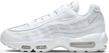 Nike Air Max 95 Essential - White (CT1268100)
