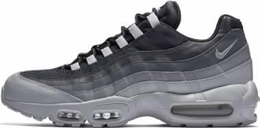 Nike Air Max 95 Essential - Grey