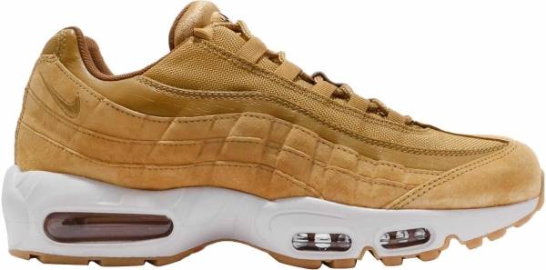 11 Reasons to NOT to Buy Nike Air Max 95 SE (Mar 2019)  a191713b8
