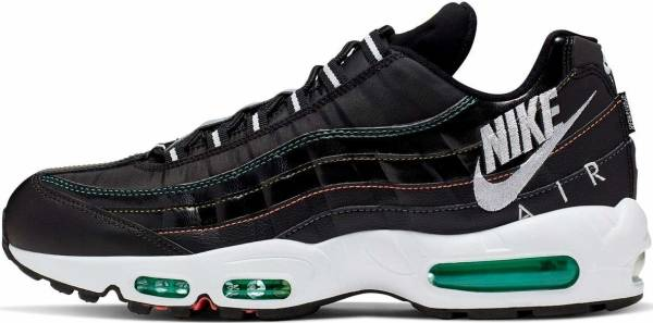 Nike Air Max 95 SE Frauen | Size?