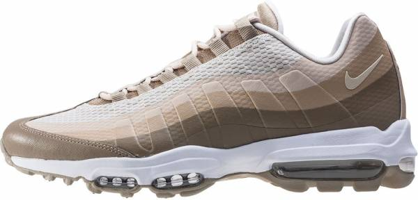 nike air max 95 trainers men