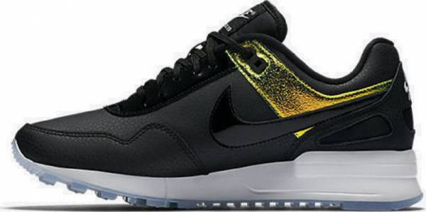 purchase cheap 41870 50c6f 10 Reasons toNOT to Buy Nike Air Pegasus 89 Premium (Apr 201