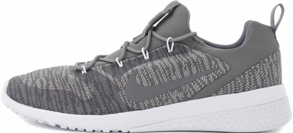 Only $35 + Review of Nike CK Racer