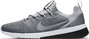 Nike CK Racer - Gris Wolf Grey Wolf Greywhitevivid 008 (916780008)
