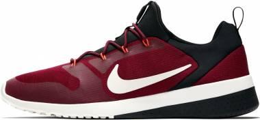 Nike CK Racer - Red (916780601)