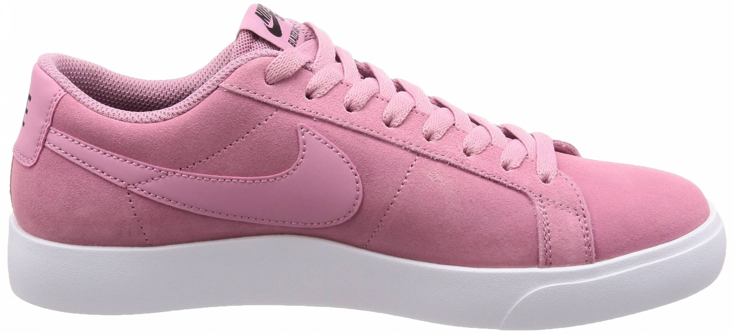 Save 37% on Pink Nike Sneakers (15