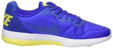 Nike MD Runner 2 LW - Blue