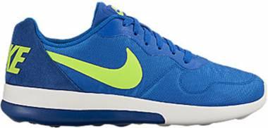 Nike MD Runner 2 LW - Blue (844857470)