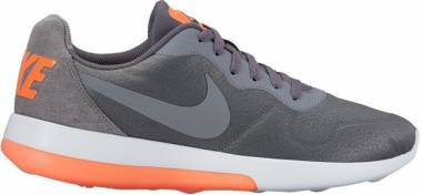 Nike MD Runner 2 LW - Grey
