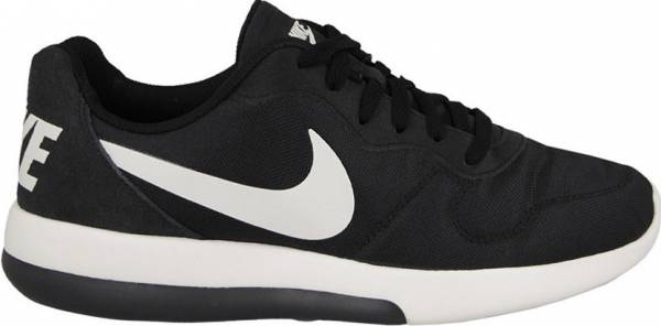 solapa pistola Guinness  Nike MD Runner 2 LW sneakers in black (only $85) | RunRepeat