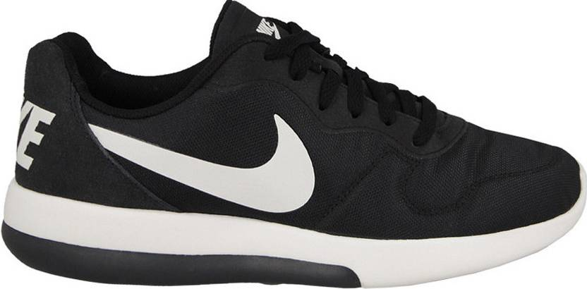 $101 + Review of Nike MD Runner 2 LW
