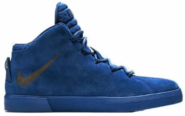 274eca9da89 5 Best Nike LeBron Sneakers (May 2019)