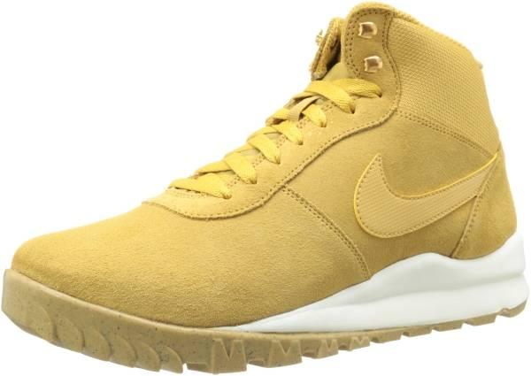 Nike Hoodland Suede