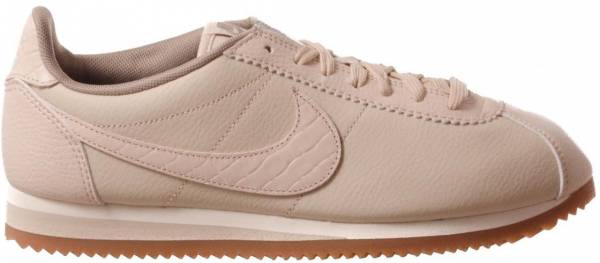 19 Reasons to/NOT to Buy Nike Classic Cortez Leather Lux (May 2018) |  RunRepeat