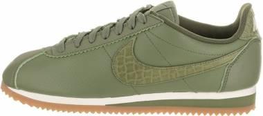 buy popular ffce0 f9958 Nike Classic Cortez Leather Lux