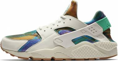Nike Air Huarache Print - Multi