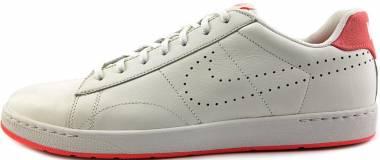 Nike Tennis Classic Ultra Leather - White