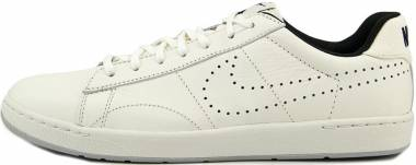 Nike Tennis Classic Ultra Leather - White