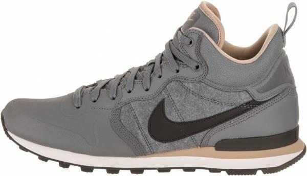 bon ajustement 851d1 ae5de Nike Internationalist Utility