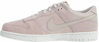 Nike Dunk Low - Pink Silt Red Silt Red Summit White (904234603)
