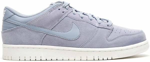 SNEAKERS AIR FORCE 1 '07 SE Donna Glacier grey Nike
