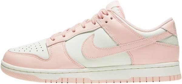 Nike Dunk Low -