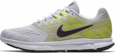 get new offer discounts best sell Nike Air Zoom Span 2