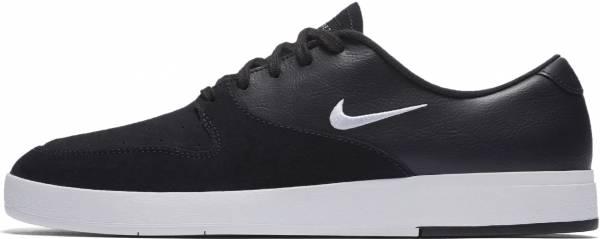 buy popular 11a33 4d058 10 Reasons to NOT to Buy Nike SB Zoom Paul Rodriguez Ten (August 2018