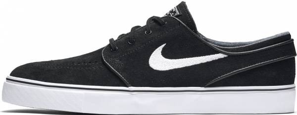 16b642234b 10 Reasons to NOT to Buy Nike SB Zoom Stefan Janoski OG (Apr 2019 ...