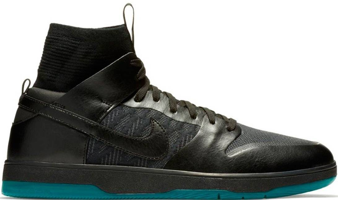 $145 - Buy Nike SB Dunk High Elite