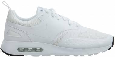Nike Air Max Vision - White (918230101)