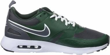 Nike Air Max Vision - Green Fire Oil Grey White Dark Grey 300