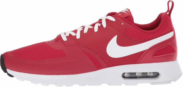 Excéntrico Gobernable débiles  Nike Air Max Vision sneakers in 6 colors (only $85) | RunRepeat