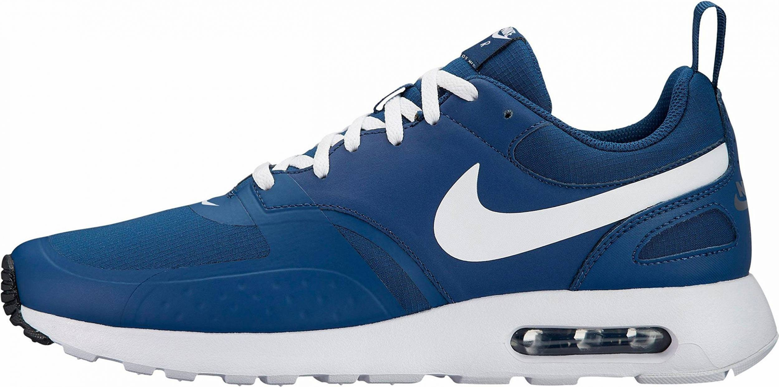 Calor Envolver Apellido  Nike Air Max Vision sneakers in 4 colors (only $85)   RunRepeat