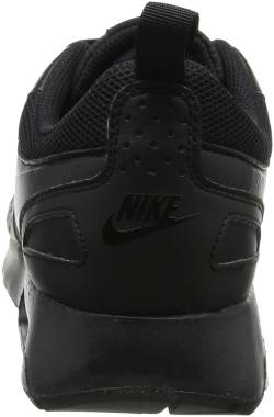 nike air max guile sn82 nero