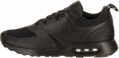 Nike Air Max Tavas Weiß Schwarz Herren not in
