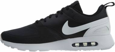 Nike Air Max Vision - Black (918230009)