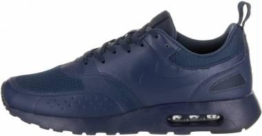 Nike Air Max Vision - Navy