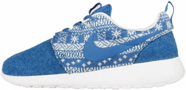 low priced 56f78 66cb0 12 Reasons to NOT to Buy Nike Roshe One Winter (May 2019)   RunRepeat