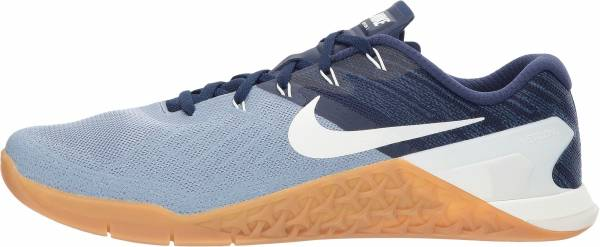 be88754d6de6 men-s-nike-metcon-3-training-shoe-glacier-grey-sail-binary-blue -glacier-grey-sail-binary-blue-568d-600.jpg
