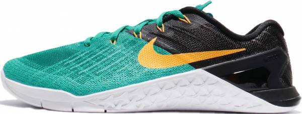 promo code edd6e 6d6e8 nike-men-s-metcon-3-clear-jade-laser-orange-black-7-5 -m-us-mens-clear-jade-laser-orange-black-cb23-600.jpg
