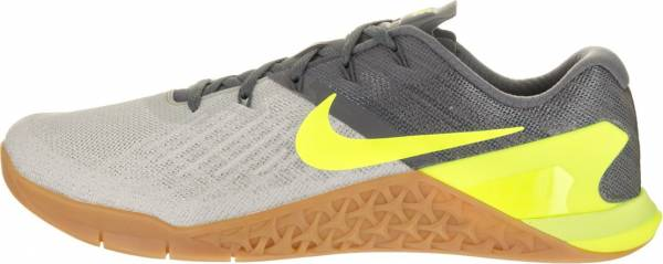 7a182de2c56d nike-men-s-metcon-3-dark-grey-volt-page-grey-tennis-shoe-11-men-us-mens-dark -grey-volt-page-grey-0a54-600.jpg