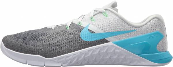 960eb5d8912b nike-men-s-metcon-3-training-shoe-12-d-us-pure-platinum-blue-fury-white-mens -pure-platinum-blue-fury-white-d586-600.jpg